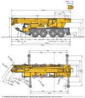 ltm1070-02